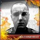 machinehead1981